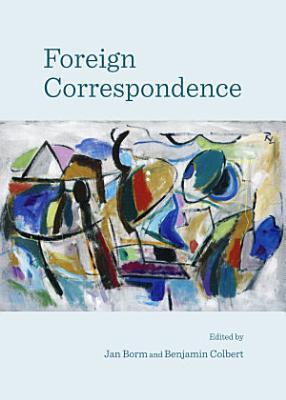 Foreign Correspondence PDF