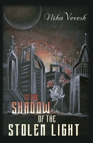 In the shadow of the stolen light PDF
