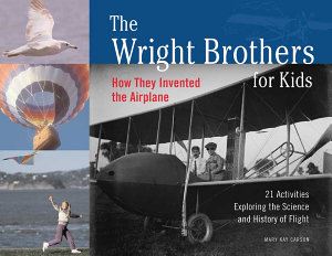 The Wright Brothers for Kids PDF