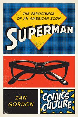 Superman PDF