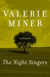 The Night Singers: Stories