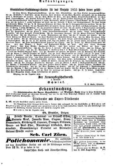 W  rzburger Anzeiger PDF