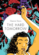Download The Hard Tomorrow Book