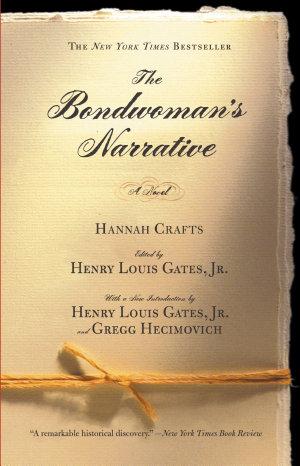 The Bondwoman s Narrative