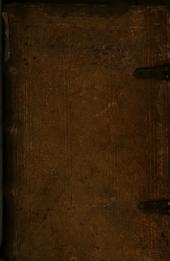 Summa Conciliorum et Pontificum