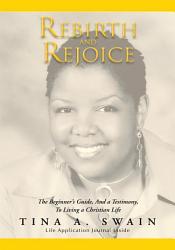Rebirth And Rejoice Book PDF