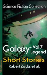 Galaxy Legend Short Stories Vol 7 PDF