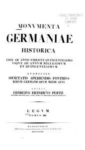 Leges Grimowaldi regis