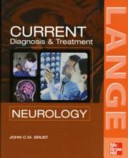 Current Diagnosis and Treatment in Neurology PDF