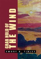 Grab Hold of the Wind PDF