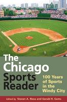 The Chicago Sports Reader PDF