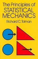 The Principles of Statistical Mechanics PDF