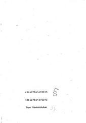 Parafrasi di Monsignor Alessandro Piccolomini Arcivescovo di Patras, Sopra le Mecanichi d'Aristotele
