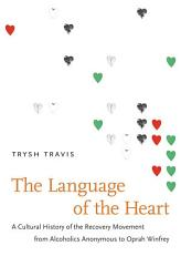 The Language Of The Heart Book PDF