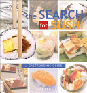 The Search for Sushi PDF