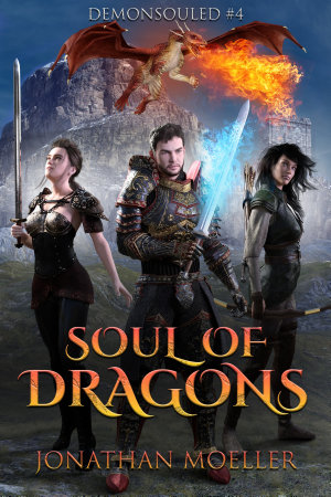 Soul of Dragons PDF