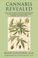 Cannabis Revealed PDF
