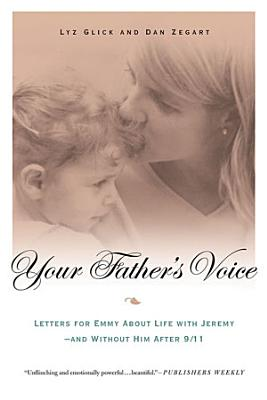 Your Fathers Voice