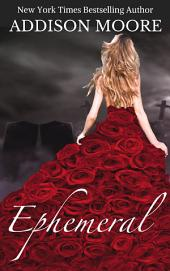 Ephemeral: (The Countenance Trilogy 1)