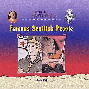 Famous Scots PDF