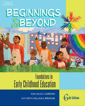 Beginnings   Beyond PDF