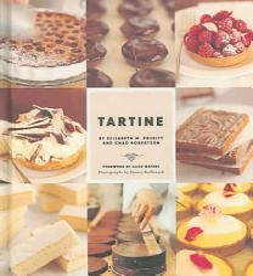 Tartine Book PDF