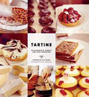 Tartine  Baking Cookbooks  Pastry Books  Dessert Cookbooks  Gifts for Pastry Chefs