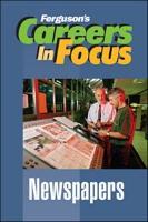 Careers in Focus PDF
