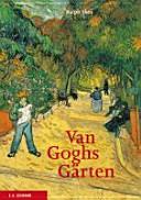 Van Goghs G  rten PDF