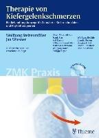 Therapie von Kiefergelenkschmerzen PDF