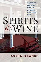 Spirits and Wine PDF