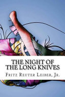 The Night of the Long Knives PDF