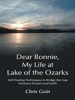 Dear Bonnie  My Life at Lake of the Ozarks PDF