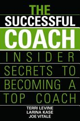 The Successful Coach Book PDF
