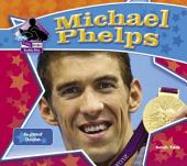 Michael Phelps:: The Greatest Olympian