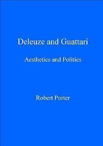 Deleuze and Guattari Book
