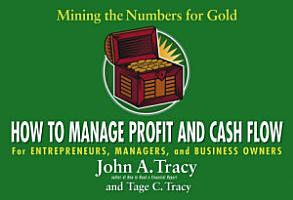How to Manage Profit and Cash Flow PDF