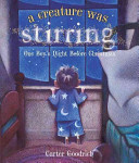 Download A Creature Was Stirring Book