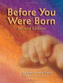 Before You Were Born PDF