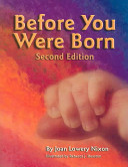 Before You Were Born Book