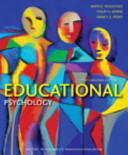 Educational Psychology  Fifth Canadian Edition