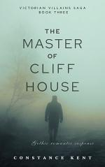 The Master of Cliff House