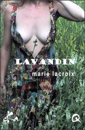 Lavandin: Nouvelle érotique