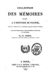 Histoire de Normandie: Volume25