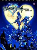 Download Kingdom Hearts Book