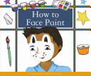 How to Face Paint PDF