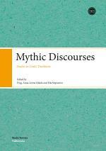Mythic Discourses
