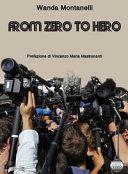 From zero to hero  Quando la pubblicit   gratuita trasforma i criminali in eroi PDF