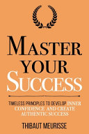 Master Your Success