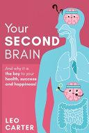 Your Second Brain PDF
